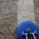stone-wall-cleaning