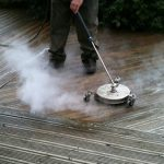 wood-cleaning-in-action